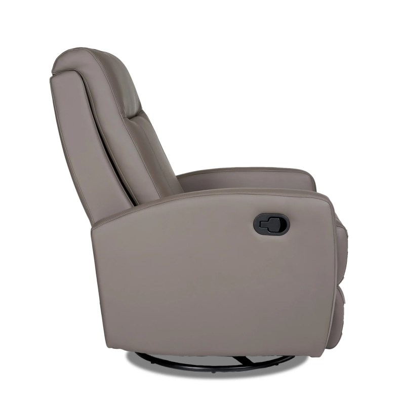 Large Of Swivel Glider Recliner