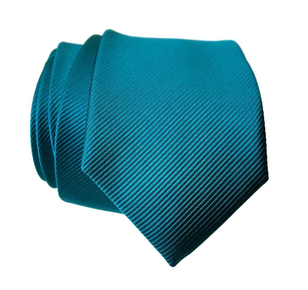 Fullsize Of French Blue Color