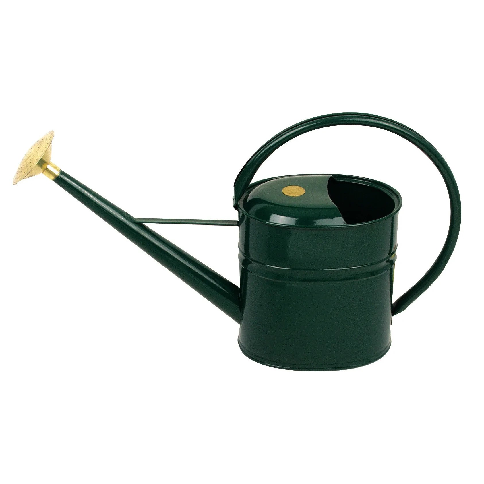 Enamour Haws Litre Slimcan Watering Can Potting Shed Garden Tools Haws Litre Slimcan Watering Can Haws Watering Can Ebay Haws Watering Can Rose houzz-03 Haws Watering Can