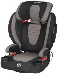 Small Of Recaro Baby Seat