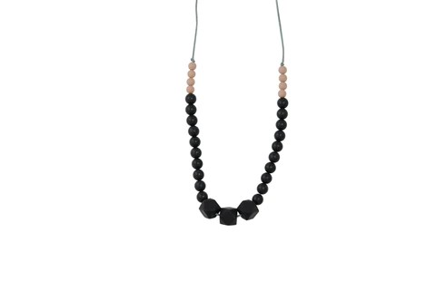 The Ralphie Teething Necklace