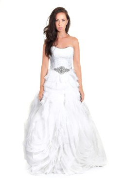 Small Of Convertible Wedding Dress