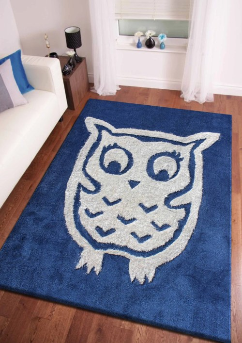Medium Of Kids Area Rugs