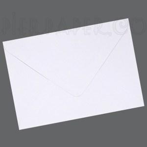 Staggering X Envelopes X X X Envelopes X X Each 5 X 7 Envelopes Mm 5 X 7 Envelopes Australia