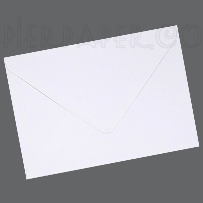 Staggering X Envelopes X X X Envelopes X X Each 5 X 7 Envelopes Mm 5 X 7 Envelopes Australia