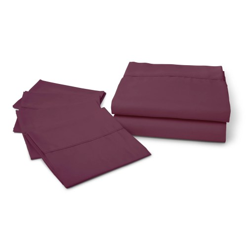 Medium Crop Of What Are Microfiber Sheets