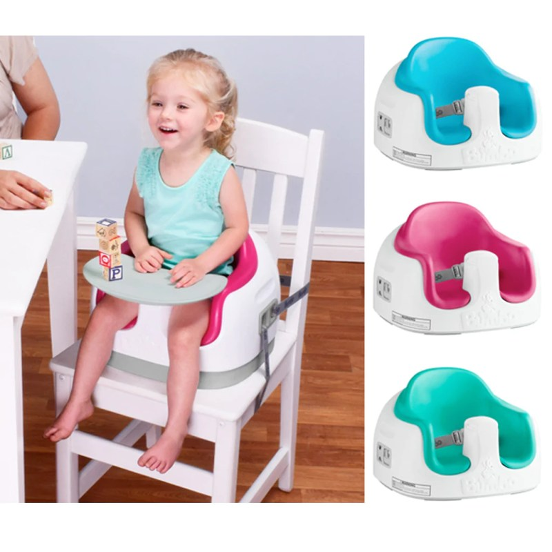Large Of Bumbo Multi Seat