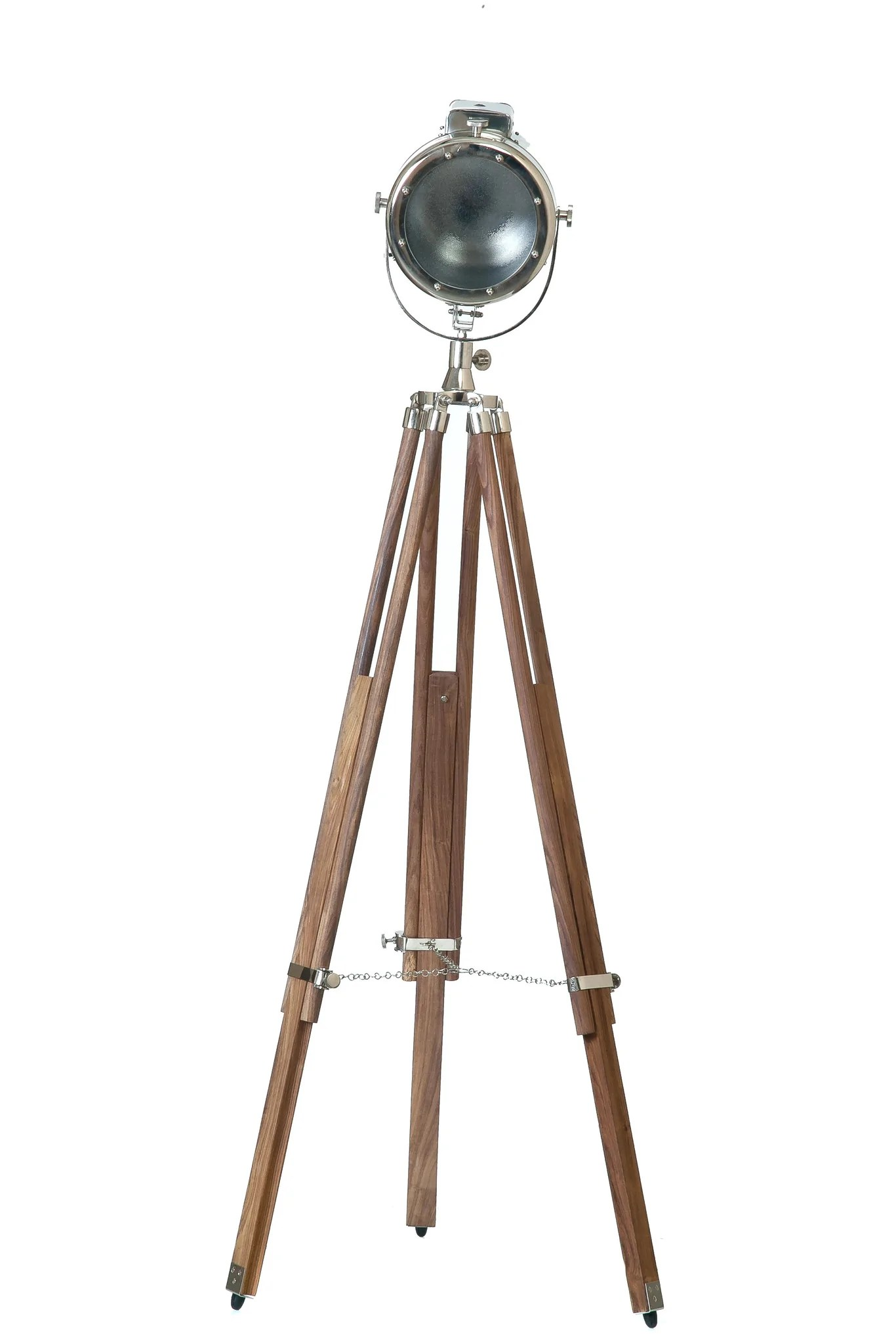 Winsome Lightenup Tripod Lamp Buy Online At Prices Lightenup Vintage Tripod Lamp Buy Tripod Ipad Buy Tripod Plate dpreview Best Buy Tripod