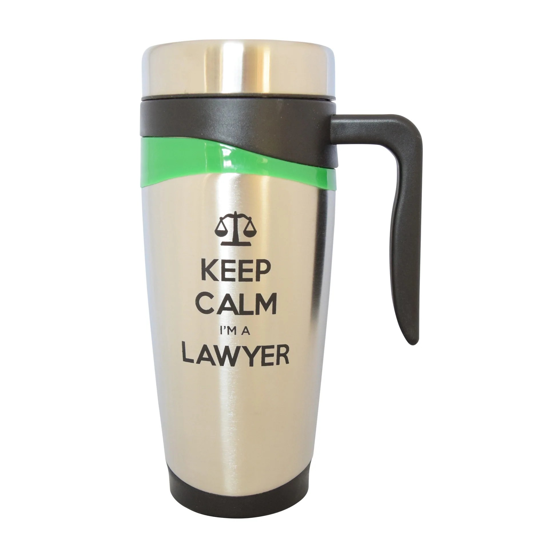 Distinctive Lawyers Australia Gifts Keep A Lawyer Stainless Steel Travel Tumbler Keep A Lawyer Stainless Steel Travel Tumbler Suck Up Gifts Gifts Lawyers Office India gifts Gifts For Lawyers