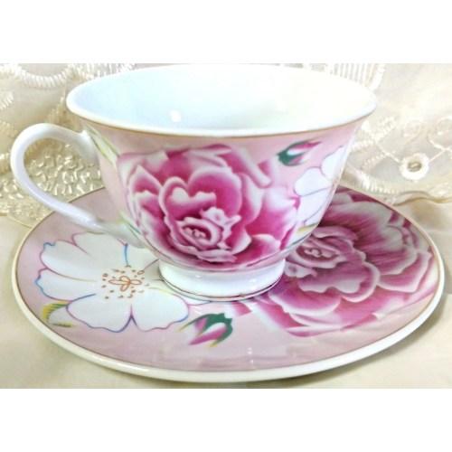 Medium Crop Of Heart Shaped Tea Set