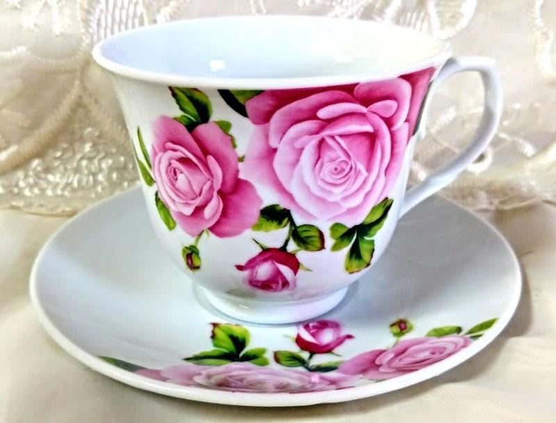 Large Of Tea Sets For Girls