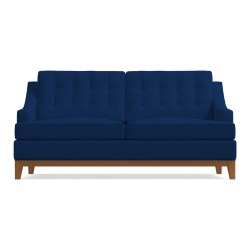 Small Crop Of Apartment Size Sofa
