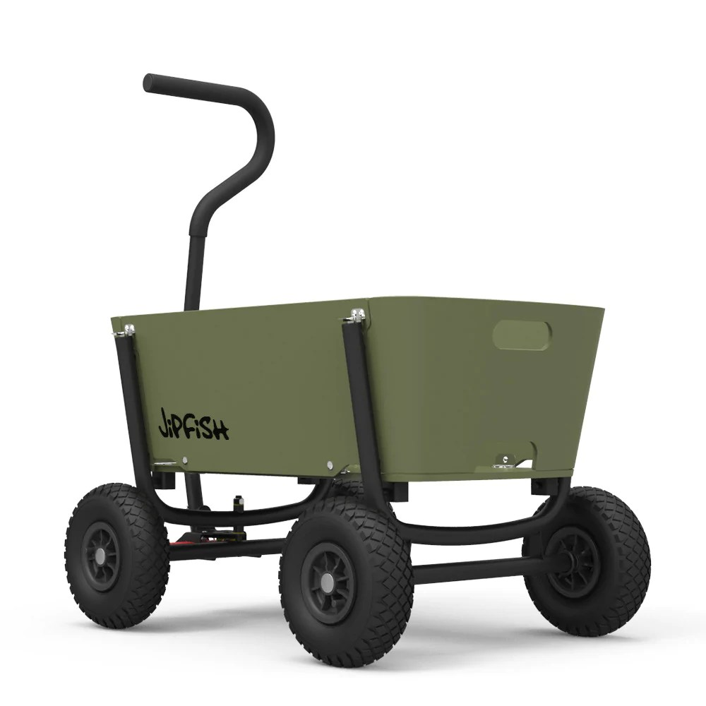 Fullsize Of Wagons For Kids
