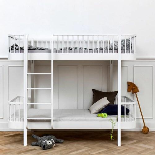 Medium Crop Of Bunk Bed Ladder