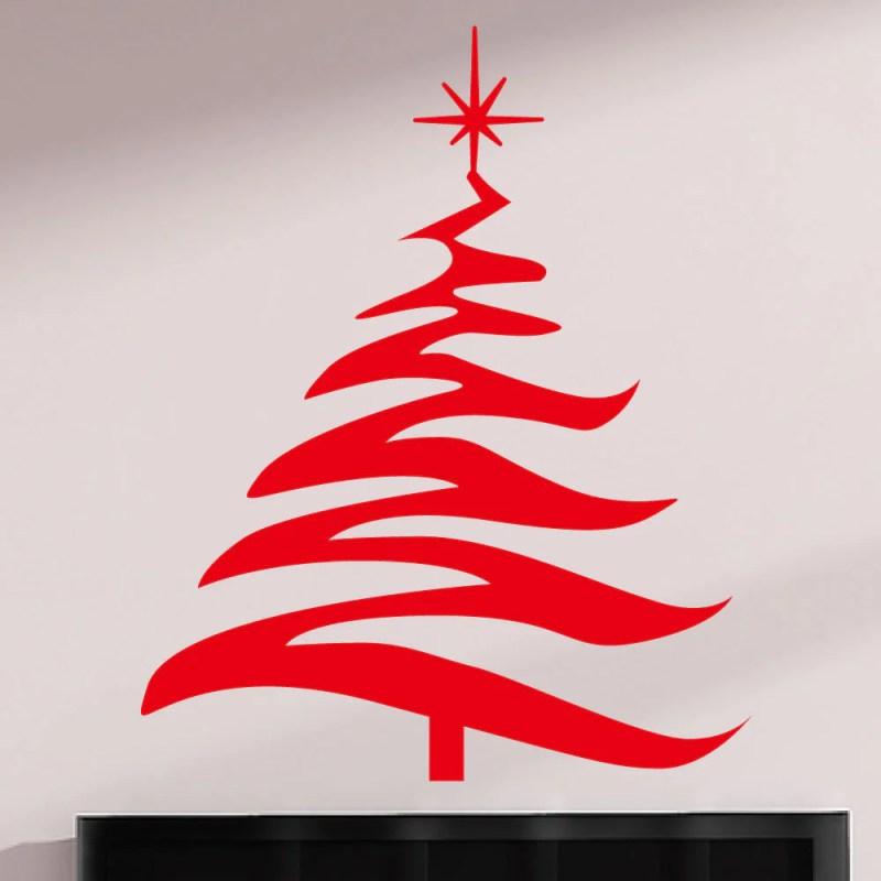 Large Of Christmas Wall Decor
