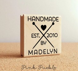 Small Of Custom Logo Rubber Stamps