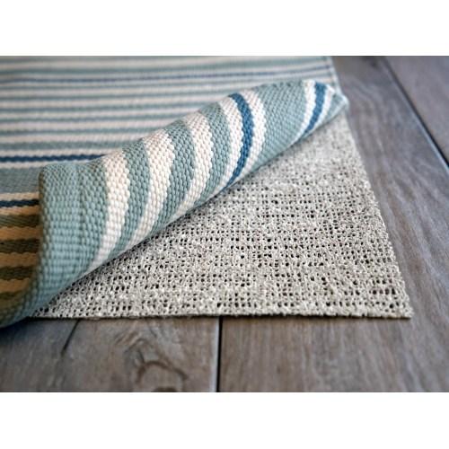 Medium Crop Of Rug Pads For Hardwood Floors