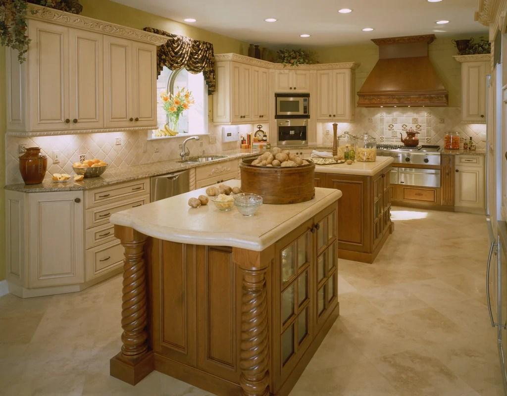 kitchen showcases cabinets kitchen Venetian Kitchen
