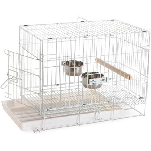 Medium Crop Of Prevue Pet Products
