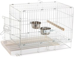 Small Of Prevue Pet Products