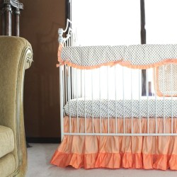 Small Crop Of Daybed Bedding Sets