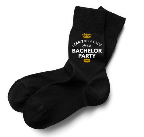 Medium Of Bachelor Party Gifts