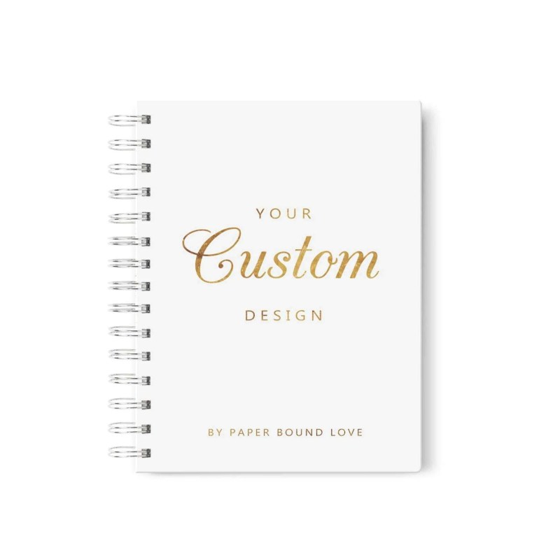 Large Of Polaroid Guest Book