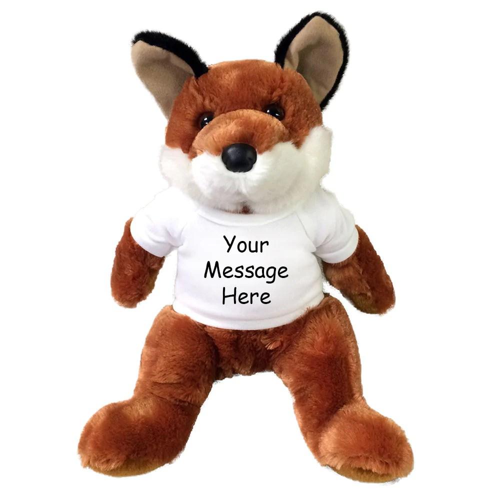 Fullsize Of Personalized Stuffed Animals