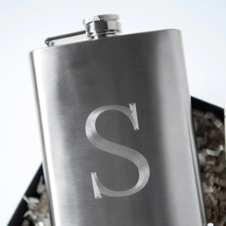 Fullsize Of Engraved Gifts For Men