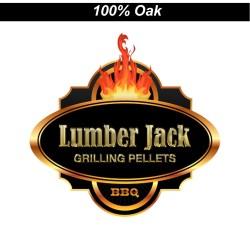 Small Of Big L Lumber