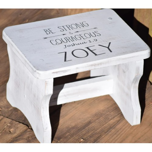 Medium Crop Of Step Stool For Kids