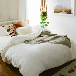 Small Of Queen Duvet Covers