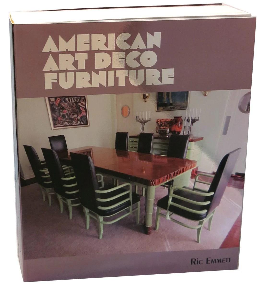 Fullsize Of Art Deco Furniture