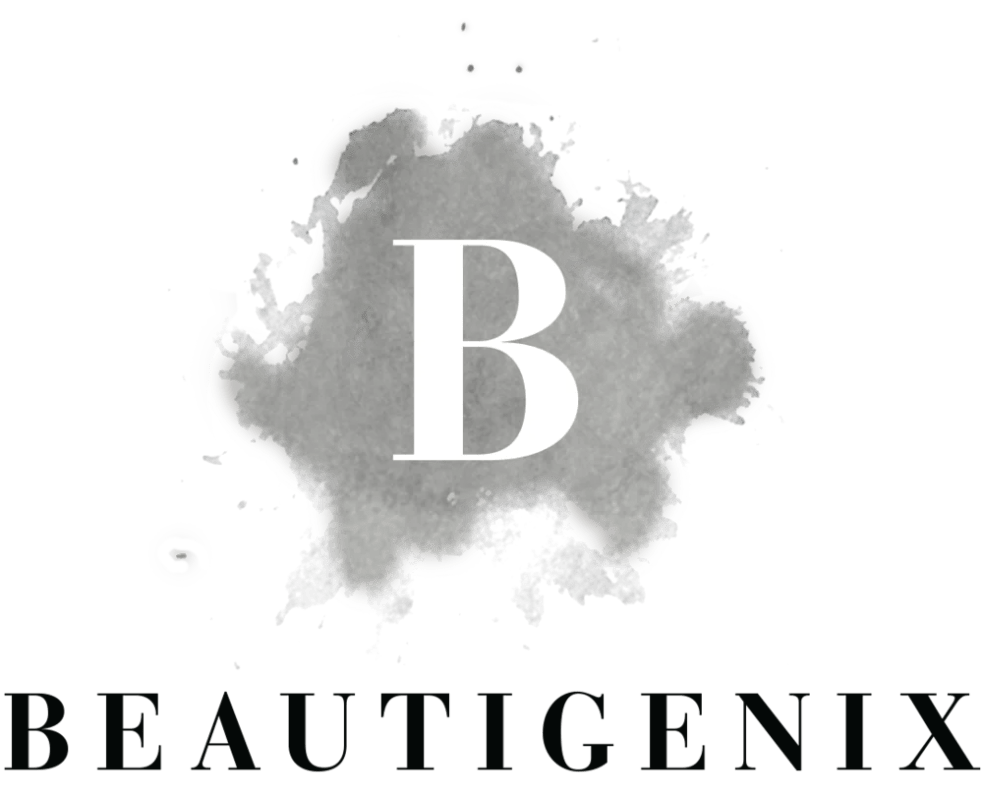 Beautigenix