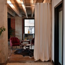 Small Crop Of Room Divider Curtains