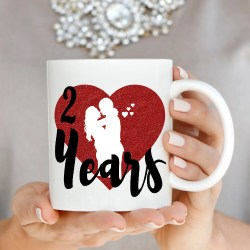 Small Of Gifts For Married Couples