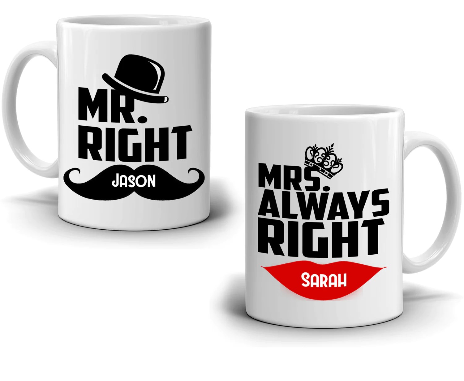 Fullsize Of Coffe Mug Sets