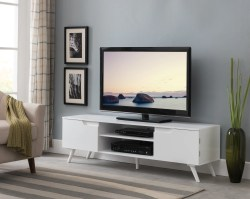 Small Of Contemporary Tv Stands