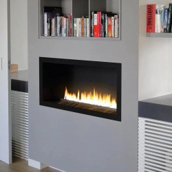 Small Crop Of Ethanol Fireplace Insert