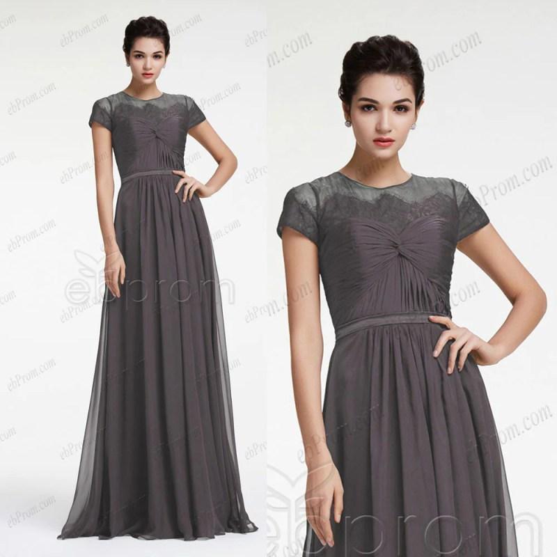 Large Of Grey Bridesmaid Dresses