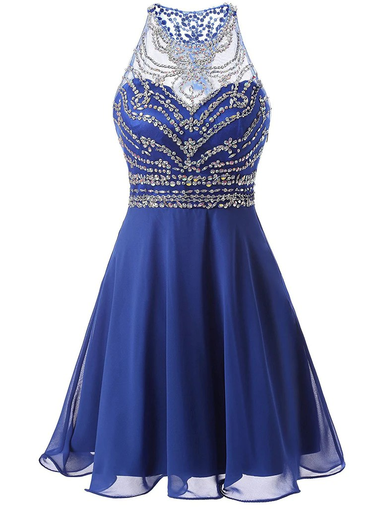 Large Of Cute Homecoming Dresses