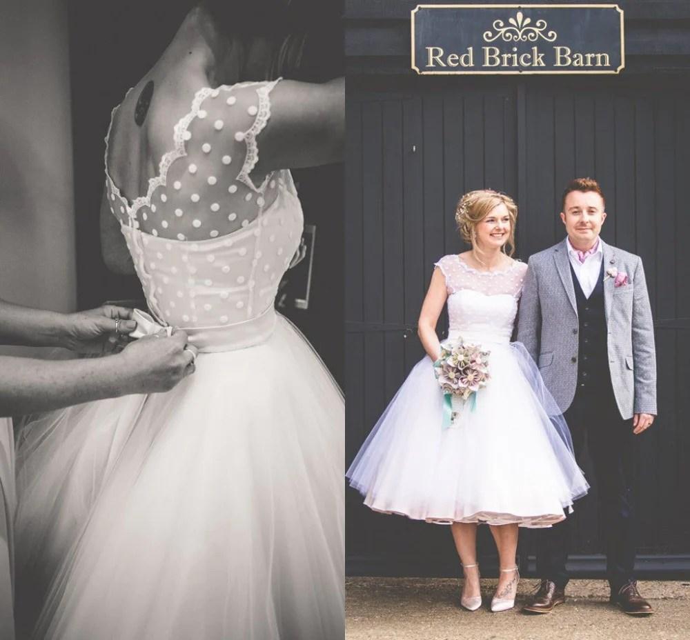 bohemian wedding dress two piece bridal bohemian style wedding dress zoom