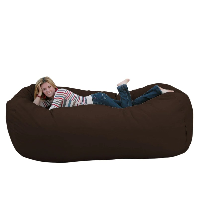 Large Of Bean Bag Covers
