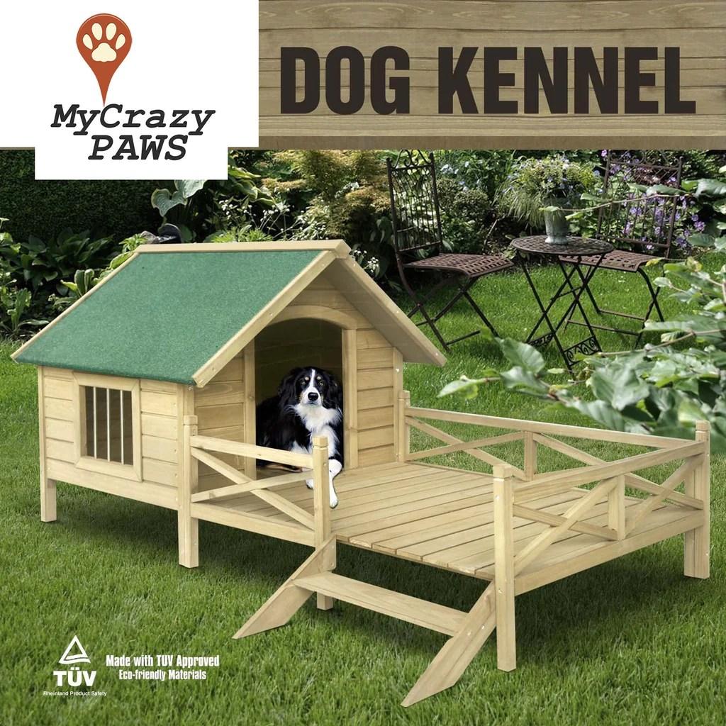 Fullsize Of Dog Houses For Large Dogs