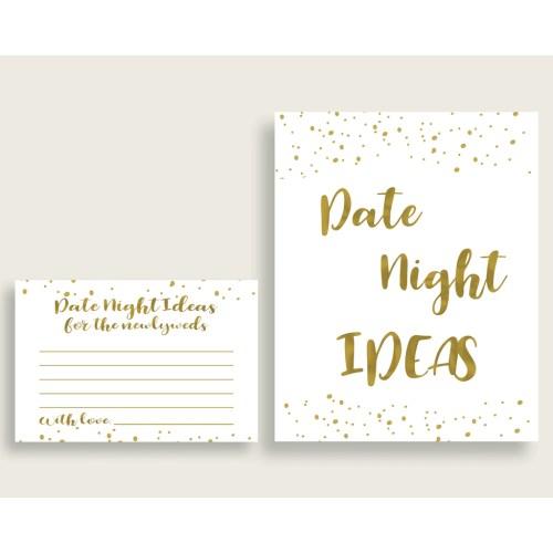 Medium Crop Of Date Night Ideas