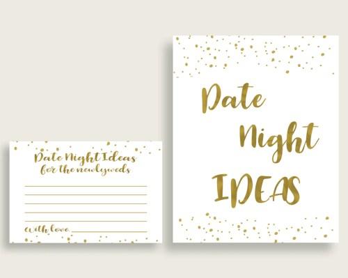 Medium Of Date Night Ideas