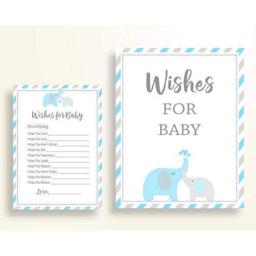 Medium Crop Of Baby Shower Wishes