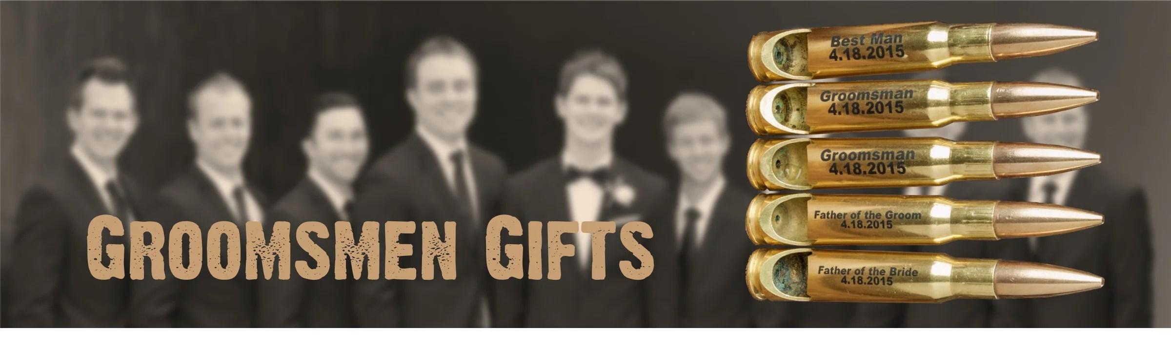Fullsize Of Best Man Gifts