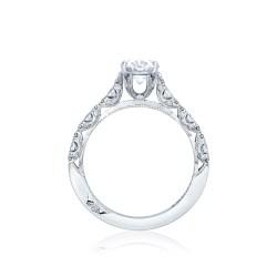 Cute Tacori Oval Engagement Ring Tacori Oval Engagement Ring Brent Miller Oval Engagement Rings Without Halo Oval Engagement Rings Pinterest