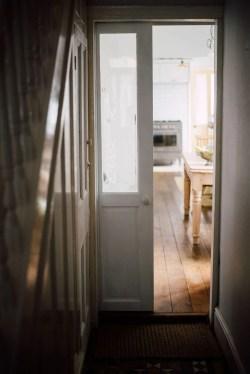 Small Of Pocket Door Frame
